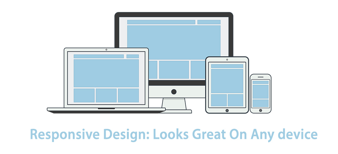 6 Things You Should Know About Responsive Websites