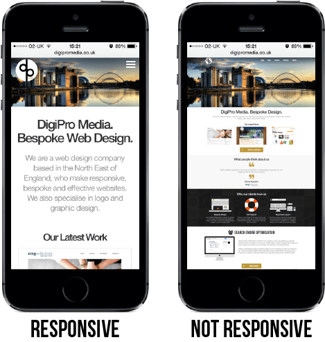 Responsive-website-builder-comparison